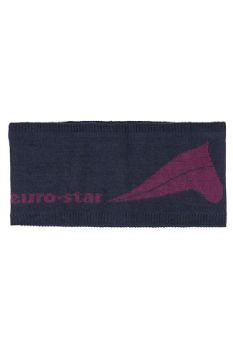 Eurostar Headband - Wills